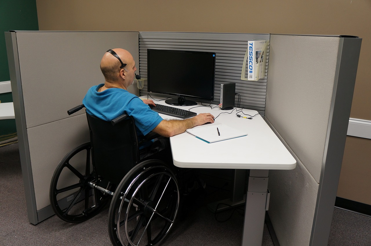 disabled-2199122_1280